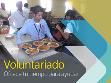 voluntariado-sb