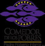 Comedor de los Pobres Logo